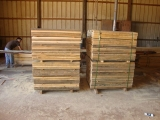 cut-to-size-lumber-2