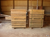 cut-to-size-lumber-3