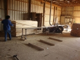 cut-to-size-lumber-7
