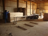 cut-to-size-lumber-8