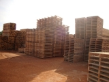 pallets-and-skids-3