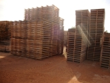 pallets-and-skids-4