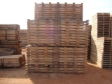 pallets-and-skids