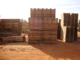 pallets-and-skids-2